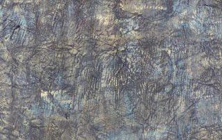BarkCloth - CloseUp