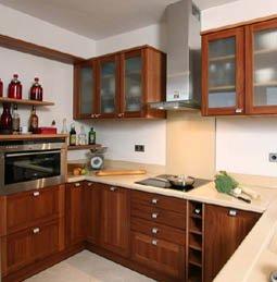 Innovative und moderne Küchen von INFORM